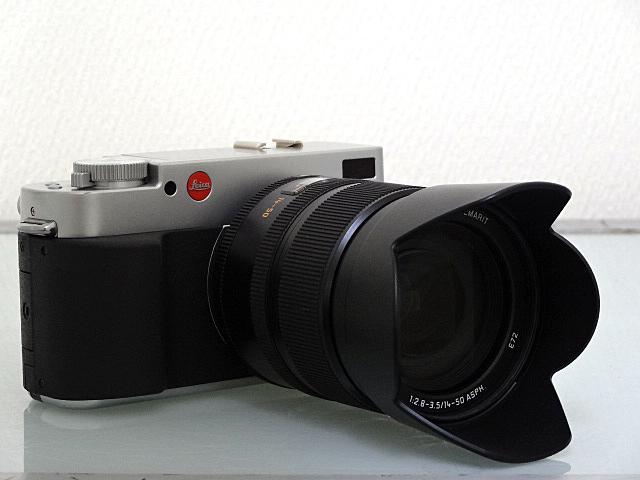 Leica DigiLux3 買取価格 60,000円